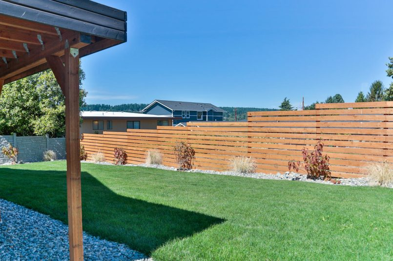 1110 N 36th St Renton WA 98056-large-004-4-Back Yard-1500x1000-72dpi