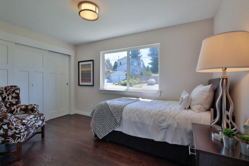 1110 N 36th St Renton WA 98056-large-013-8-Bedroom 2-1500x1000-72dpi