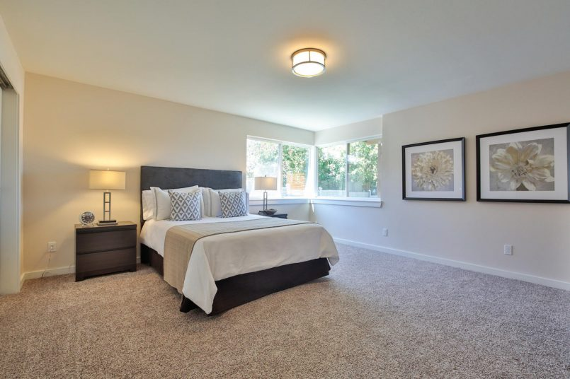 1110 N 36th St Renton WA 98056-large-016-17-Bedroom 3-1493x1000-72dpi